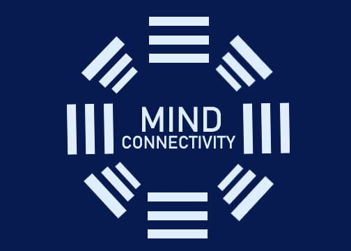 mindconnectivity.com